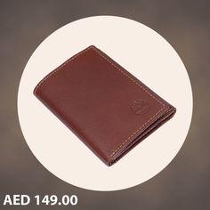 72536738caad 21 Best Mens Wallet Online UAE images in 2017 | Uae, Online shopping ...