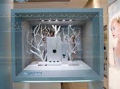 """Résultat de recherche d'images pour """"vitrines de bijoux"""""""