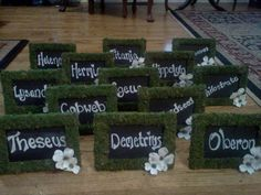I like the frames, but I think I would add a lil bling, maybe to the center of the flowers
