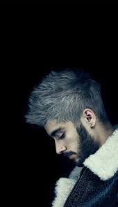 Zayn Malik Wallpaper Iphone X