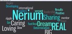 Dream big If you would like more information or would like to try some risk free (we have a 30-day money back guarantee) just click the picture, or email me at IWantToTryNerium@gmail.com #skincare #wrinklecream #realresults #makepeoplebetter #beauty #nightcream #Nerium #opportunity #workfromhome #beyourownboss #supplement #Brainhealth #brainsupplement