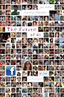 The Future of Us - Jay Asher en Carolyn Mackler