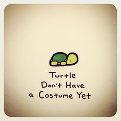 Cute Turtle Drawings, Cute Drawings, Tortoise Drawing, Doodle Wall, Note Doodles, Tiny Turtle, Cute Turtles, Disney Art, Drawing Ideas