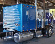 Peterbilt 359, Peterbilt Trucks, Cool Trucks, Big Trucks, Classic Trucks, Semi Trucks, Mopar, Mercury, Toyota
