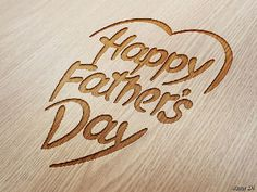 Father's Day Memory Wallpaper   Chisled Wood Father's Day 01 by Lady Di Construction Theme, Happy Fathers Day, Wedding Anniversary, Mothers, Clip Art, Memories, Holidays, Wallpaper, Wood
