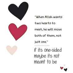 Beautiful Islamic Quotes With Images Muslim Quotes, Religious Quotes, Jummah Mubarak Messages, Islam Online, Ali Quotes, Couple Quotes, First Love Quotes, Love In Islam, Beautiful Islamic Quotes