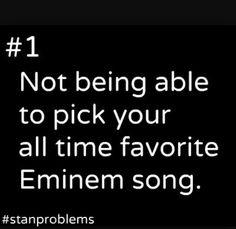 Listen to every Eminem track @ Iomoio Eminem Memes, Eminem Songs, Eminem Rap, Eminem Quotes, Sad Quotes, Song Lyrics, Inspirational Quotes, Best Rapper Ever, Best Rapper Alive