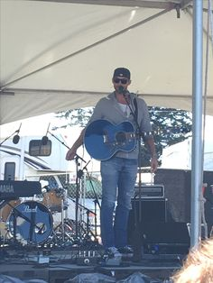 Image Result For Brett Young Is He Single Brett Young