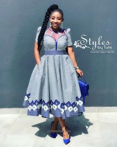 please note all my dresses have cups ? Please Call,Whatsapp or email us for all orders and price inquiries… Related posts:African girls dress girls African fashion tassle dress for Seshweshwe Dresses, African Maxi Dresses, African Fashion Ankara, Latest African Fashion Dresses, African Dresses For Women, African Print Fashion, African Attire, Korean Fashion, Latest Fashion