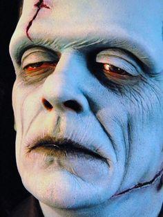 Fiction Film, Horror Fiction, Classic Horror Movies, Horror Films, Legends Of Horror, Monster Horror Movies, Scary People, Horror Masks, Horror Artwork