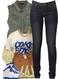 Jeans, jacket, comfy, outfit, clothes, cute