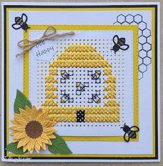 Cross Stitch Freebies, Cross Stitch Bookmarks, Mini Cross Stitch, Cross Stitch Cards, Cross Stitch Kits, Baby Cross Stitch Patterns, Cat Cross Stitches, Cross Stitch Borders, Cross Stitch Flowers