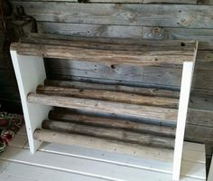 When You Need Ideas About Basketball Fast, Read This Homemade Shoe Rack, Diy Shoe Rack, Entryway Shoe Storage, Wooden Shoe Racks, Small Entryways, Diy Holz, Diy Interior, Diy Wood Projects, Room Inspiration