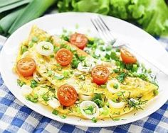 5 Yummy Egg Omelette Recipes To Try Out Today Egg Recipes For Kids, Egg Recipes For Dinner, Healthy Egg Recipes, Easy Egg Recipes, Brunch Recipes, Breakfast Recipes, Vegetable Omelette Recipes, Egg Omelette Recipe, Easy Homemade Soups