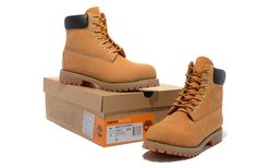 Timberland BootS Wheat Black For Women,Fashion Winter Timberland Women Shoes,New Timberland 2016 Women Boots