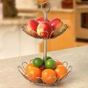 Kitchen Countertop Organizers | Kitchen Counter Top Organizer Storage