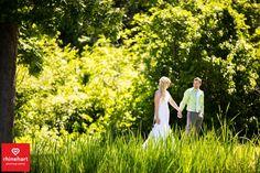 Harrisburg Wedding Photographer Rountop Mountain Resort  (9)