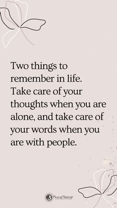 Karma Quotes, Wise Quotes, Quotable Quotes, Faith Quotes, Happy Quotes, Great Quotes, Words Quotes, Quotes To Live By, Positive Quotes