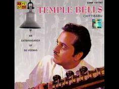Citti Babu Veena Musical Eritage 4