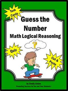 Comprehension critical thinking and logical reasoning