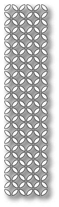 Memory Box-Die-Piestra Tile