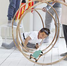 LATTJO hoelahoep | #IKEA #IKEAnl #speelgoed #spelen #spelletje #kinderen #ouders #vuur