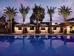 Omni Tucson National Golf Resort & Spa Tucson, AZ