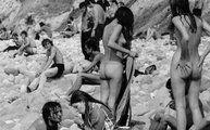 """I 68 dell'arte. Hippies, Kabouters, Gammler: è da loro che si diramano gli """"autentici"""" collettivi artistici del '68? Oppure la teoria piu' prossima e' quella dell'Internazionale Situazionista per la quale l'arte va soppressa come istituzione ma realizzata nella vita quotidiana? Seguiamo Stefano Taccone nella sua disamina... http://www.undo.net/it/argomenti/1402169988"""