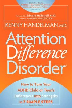 72 best psych books to read images on pinterest psychology psych best pdf attention difference disorder how to turn your adhd child or teen s differences into strengths in 7 simple steps for ipad by kenny handelman fandeluxe Gallery