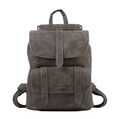 263cfde108c45 Cheap fashion women backpack, Buy Quality women backpack directly from  China womens fashion backpacks Suppliers: Toposhine New Design Women  Backpack Solid ...
