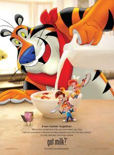 Got Milk Ads, Disney Infinity Characters, Snap Crackle Pop, Terry Labonte, I Remember When, Soft Sculpture, Vintage Advertisements, Vintage Ads, Bowser
