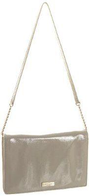 Kate Spade Cooper Square Kaley Mini Shoulder Bag $115.21