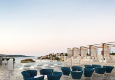 Bates Smart restores glory of luxury living with new InterContinental Sydney designs | Architecture And Design