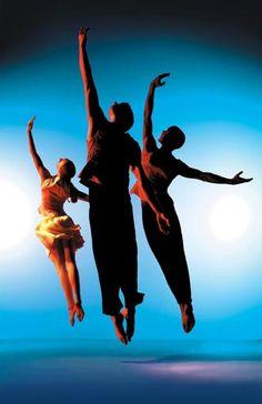 Alston Dancers Lets Dance, Dancers, Athlete, Stress, Ballet, Inspire, Paintings, People, Photography