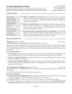 cover letter for housing officer