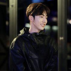 Nam joo hyuk Nam Joo Hyuk Tumblr, Nam Joo Hyuk Cute, Nam Joo Hyuk Lee Sung Kyung, Jong Hyuk, Korean Male Actors, Korean Celebrities, Asian Actors, Joon Hyung, Kdrama