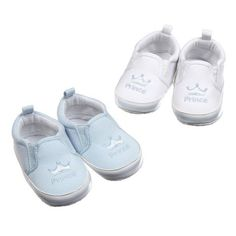 "prachtige schoentjes ""prince"""