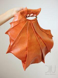 """Bag """"Nautilus"""""""