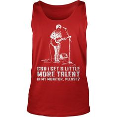 Can I get a Little more talent in my monitor Please shirt hoodie tank top #gift #ideas #Popular #Everything #Videos #Shop #Animals #pets #Architecture #Art #Cars #motorcycles #Celebrities #DIY #crafts #Design #Education #Entertainment #Food #drink #Gardening #Geek #Hair #beauty #Health #fitness #History #Holidays #events #Home decor #Humor #Illustrations #posters #Kids #parenting #Men #Outdoors #Photography #Products #Quotes #Science #nature #Sports #Tattoos #Technology #Travel #Weddings…