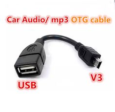 Cheap mini usb b, Buy Quality data cable directly from China usb b mini Suppliers: test before send USB A Female to Mini USB B Male Cable Adapter OTG Port Data Cable For Car Audio Tablet For Usb, Digital Cable, Mobile Storage, Car Audio, Minis, Consumer Electronics, Phones, Products, Tablet Computer