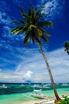 lona beach  - Beautiful Island