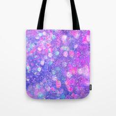 #sale #love #glitter #style #pink #purple #mermaid