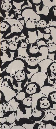 Home | Jen Moules Textile Design