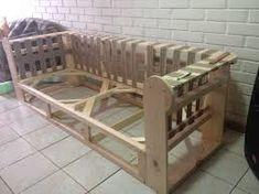 Funky Furniture, Custom Furniture, Furniture Makeover, Furniture Design, Furniture Upholstery, Upholstered Furniture, Café Design, Funky Chairs, Woman Cave