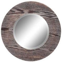 Cooper Classics Beveled Mirror Hinkley Mirrors - Set of 3 CO-40132