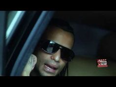 Arcangel - Tengo Tantas Ganas de Ti [Official Video HD] - YouTube