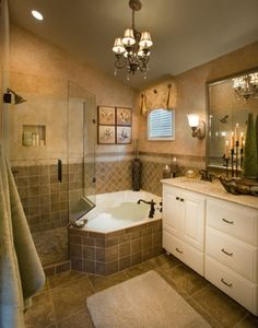 Bathroom Valance Design, Pictures, Remodel, Decor and Ideas - page 31