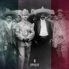 Debido al racismo y al patrón de discriminación, marginación y subordinación de los mexicanos en Estados Unidos, establecido desde 1848, y que prevales hasta la fecha, esas comunidades no fueron asimiladas del todo y han continuado sus luchas por lograr una igualdad de oportunidades en aquel país.