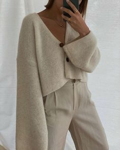 Spring Outfits, Trendy Outfits, Cute Outfits, Fashion Outfits, Womens Fashion, Aesthetic Fashion, Look Fashion, Aesthetic Clothes, Looks Style
