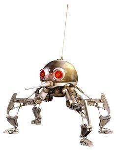 Dwarf-spider-droid_negtd.jpg (1070×1385)